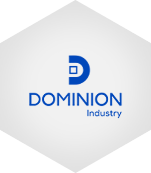 dominion-industry