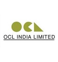 OCL India Limited