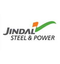 Jindal Steel and Power