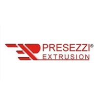 Presezzi Extrusion Group